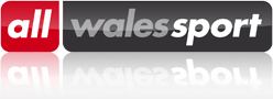 go to all wales sport logo homepage